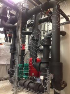 armaflex calorifuge elastomere 1