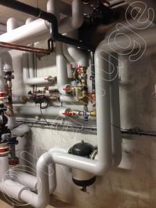 calorifuge PVC gris 2